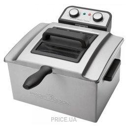 ProfiCook PC-FR 1038