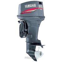 Фото Yamaha 85AEDL