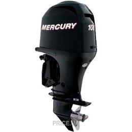 Mercury F100ELPT