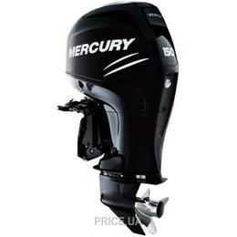 Mercury Verado 150 L