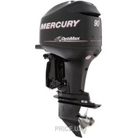 Фото Mercury 90 ELPT Optimax