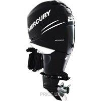 Фото Mercury Verado 250 XL
