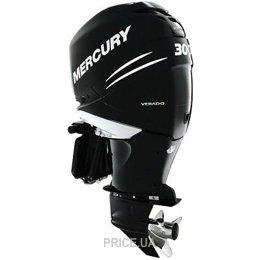 Mercury Verado 300 L