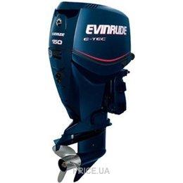 Evinrude E 150 DPL