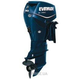 Evinrude E 50 DPL