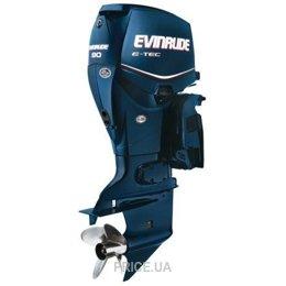 Evinrude E 90 DPL