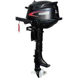 Hidea HD5FHL