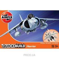Фото Airfix Штурмовик Harrier (Lego сборка) (AIR-J6009)