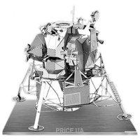 Фото Fascinations Лунный корабль Apollo (MMS078)