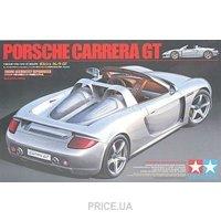 Фото TAMIYA Автомобиль Porsche Carrera GT (TAM24275)