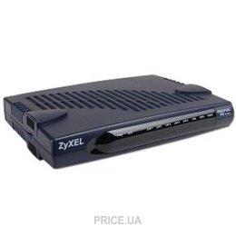 ZyXEL Prestige 964M