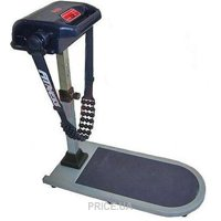 Фото Life Gear Fitness vibrolux DS-166