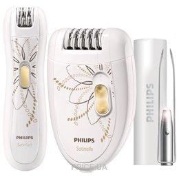 Philips HP6540