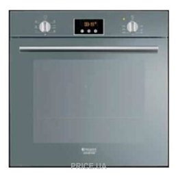 Hotpoint-Ariston FKQ 63 C (I)