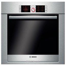 Bosch HBG 36B650