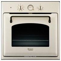 Фото Hotpoint-Ariston FT 850.1 OW