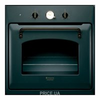 Фото Hotpoint-Ariston FT 850.1 AN