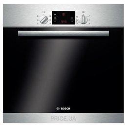 Bosch HBA 23B151