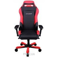 Фото DXRacer OH/IS11/NR