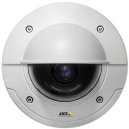 Axis P3344-VE