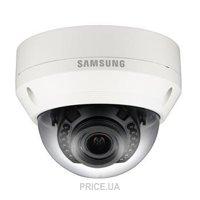 Фото Samsung SNV-L6083RP