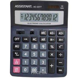Assistant AC-2377