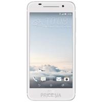 Фото HTC One A9 3/32Gb
