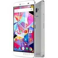 Фото ARCHOS Diamond Plus