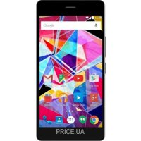 Фото ARCHOS Diamond S