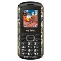 Сравнить цены на Astro A180 RX