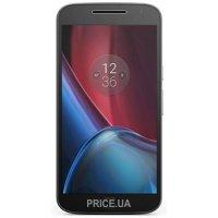 Motorola Moto G4 Plus 2/16Gb