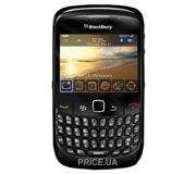 Фото BlackBerry 8520 Curve