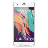 Фото HTC Desire 10 Pro 64Gb