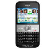 Фото Nokia E5