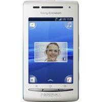 Фото Sony Ericsson X8 Xperia