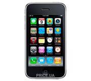 Фото Apple iPhone 3GS 8Gb