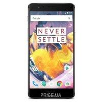 Фото OnePlus 3T 64Gb