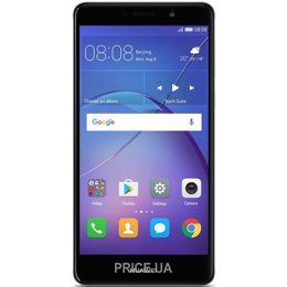 Huawei GR5 (2017) 3/32Gb