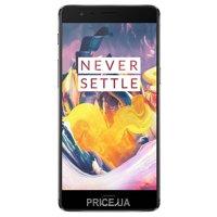 Фото OnePlus 3T 128Gb