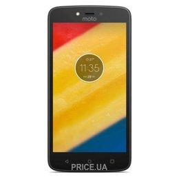 Motorola Moto C Plus 2/16Gb