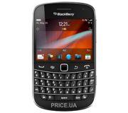 Фото BlackBerry 9900 Bold