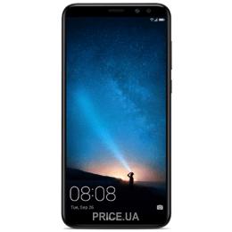 Huawei Mate 10 Lite Dual Sim 64Gb