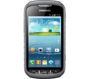 Фото Samsung GT-S7710 Galaxy xCover 2