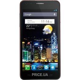 Alcatel OneTouch Idol Ultra 6033X