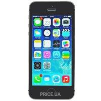 Сравнить цены на Apple iPhone 5S 16GB