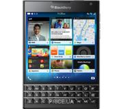 Фото BlackBerry Passport