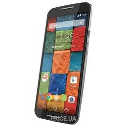 Фото Motorola Moto X (2nd. Gen) 16Gb