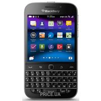 Сравнить цены на BlackBerry Classic Q20