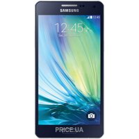 Фото Samsung Galaxy A5 Duos SM-A500H/DS
