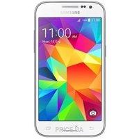 Фото Samsung Galaxy Core Prime VE SM-G361H